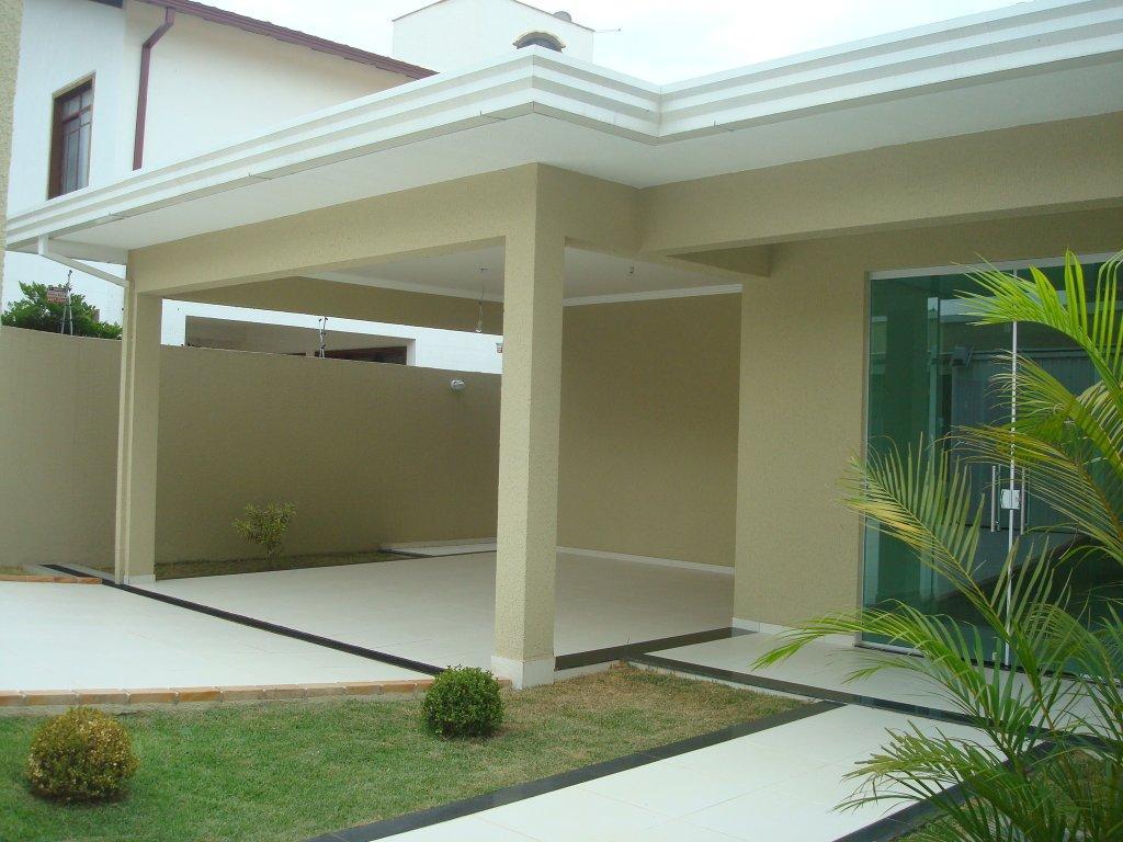 Imagens de #486432 Casa 04 quartos sendo um suíte closet varanda ampla sala com  1024x768 px 3556 Blindex Banheiro Bh